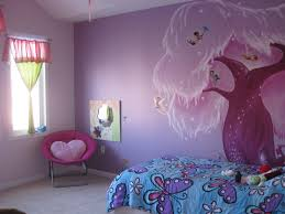 Wall Mural Decals Tree by Images Of Fairy Bedrooms For Little Girls Whimsical Walls