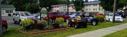 Used Vehicles Rome NY | Rome, New York 13440 | Rome Pre-Owned