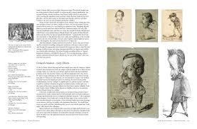 monet or the triumph of impressionism daniel wildenstein
