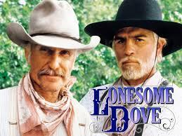 Halloween Town Putlockers by Amazon Com Lonesome Dove Robert Duvall Tommy Lee Jones Danny