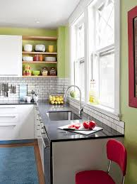 Kitchen Theme Ideas 2014 by Modern Furniture 2014 Easy Tips For Small Kitchen Decorating Ideas