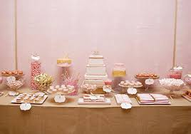 32 Top 5 Sweet Dessert Table Ideas For