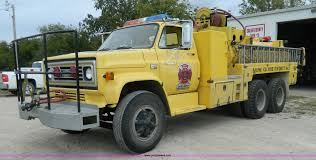 1984 Chevrolet C70 Brush Fire Truck | Item K8201 | SOLD! Nov... 1969 Gmc K20 Brush Fire Truck Low Miles 7200 Pclick 1986 Chevrolet K30 Truck For Sale Sconfirecom Kid Trax Dodge Licensed 12v Ride On On Behance 1960 Jeep Fc150 Interior 2018 Woodward Dream Cruise Forked River M35 Deuce An A Half 6019 Responding To Grass And Trucks Gta V Rescue Mod Responding Youtube Ledwell For Ksffas News Blog Trucks Need In East Alabama Rko Enterprises The Worlds Finest Refighting Foam Attack 1979 Cck 30903 4door 4wd