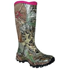 Ducks Unlimited Women's Illusion 400 Boot - DU Shadowgrass Blades Camo Official Ducks Unlimited Truck American Luxury Coach Chuck Hutton Chevrolet Is A Memphis Dealer And New Car Womens Illusion 400 Boot Du Shadowgrass Blades Camo New 2017 Honda Pioneer 10005 Le Sxs1000m5lh In Nobel On Final Flight Outfitters Inc The Worlds Best Hunting Gear Browning Decal Sticker Installation Texas Complete Center Repair Accsories San Antonio Coffee Creek Guest Ranch On Twitter Ready For Fun Filled Event 2013 Chevy Silverado 1500 Alc Z82 Lifted 10 Universal Bucket Seat Cover Ducks Unlimited Products Chartt Traditional Fit Custom Covers