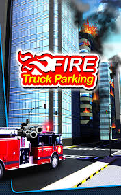 Fire Truck Parking Simulator App Ranking And Store Data   App Annie Truck Parking Real Park Game For Android Apk Download Monster Car Racing Games Gamesracingaidem Amazoncom Industrial 3d Appstore Aerial View Parking Site Car And Truck Import Logport Industrial Fire Truck Parking Hd Gameplay 2 Video Dailymotion Freegame Euro Forums At Androidcentralcom Police Online Free Youtube Reviews Quality Index Camper Van Simulator Beach Trailer In