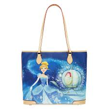 Disney Dooney & Bourke Princess Cinderella Tote Bag New With Tags Dillen Medium Pocket Sac Lusso Baby Coupon Actual Discount Bag Heaven Coupon Code Dooney Bourke Pebble Grain Tammy Tote For 149 Cosmetic Love Promo Code Lax World Disney Princess Cinderella New With Tags Love Coupons Ilovedooney Home Deals No Chat Page 75 Purseforum 25 Off Taxidermy Discount Codes Wethriftcom Promo Codes Up To 2018 Anker
