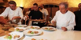 concours de cuisine le concours de cuisine aquitaine terre de génie approche sud
