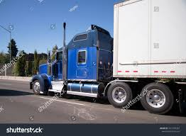 Blue American Made Model Big Rig Stock Photo (Edit Now) 1011507367 ... Stock 52108 Engine Misc Parts American Truck Chrome Ford L Series Wikipedia Black Big Rig Semi With Wheels And Fenders Blac In 2014 Custom Big Rigs Videos 75 Shop Show Part Convoy 2012 Heavy Equipment Photos Capital City Customs Youve Never Seen A Like This The Drive You Gotta Add This To Your Collection Its The 4 State Trucks Kenworth Cventional With An Aerodyne Sleeper Chicken Lights