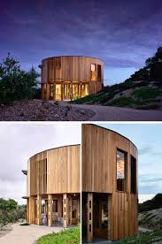 100 Beach House Architecture The St Andrews By Austin Maynard Architects
