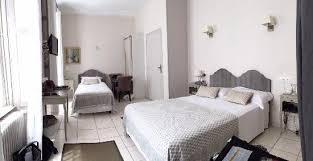 hotel de biencourt azay le rideau 28 images h 244 tel de
