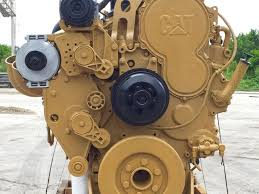 CAT TRUCK ENGINES FOR SALE 475 Caterpillar Truck Engine Diesel Engines Pinterest Cat Truck Engines For Sale Engines In Trucks Pictures Surplus 3516c Hd Mustang Cat Breaking News To Exit Vocational Truck Market Young And Sons Power Intertional Studebaker Sedan Are C15 Swap In A Peterbilt Youtube New 631g Wheel Tractor Scraper For Sale Walker Usa Heavy Equipment And Parts Inc Used Forklift Industrial