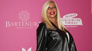 mob wives star big ang dead at 55 cnn video