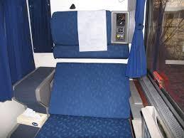 Amtrak Superliner Bedroom superliner roomette fabulous singlelevel dining car superliner