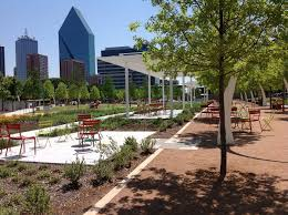 Klyde Warren Park - Wikipedia Food Trucks Dallas Locations Best Truck 2018 Prestige Only The Finest Youtube Dallas Circa June 2014 People Visit Stock Photo Edit Now Shutterstock Truckdomeus Park Texas Jason Boso Who With Trucks Are All The Rage Here Is Where You Can Find Everything In Klyde Warren Localsugar For Sale Raleigh Nc Are Halls New In Adventures Of Tk And Gman Desnation Pegasus Music Festival Of 20 Cars And Wallpaper Trailer Cakes Makes Truck Trailer Transport Express Freight Logistic Diesel Mack