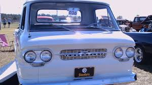 1961 Chevy Corvair 95 Rampside Pickup Truck White ... 1961 Chevrolet Corvair Corphibian Amphibious Vehicle Concept 1962 Classics For Sale On Autotrader 63 Chevy Corvair Van Youtube Chevrolet Corvair Rampside Curbside Classic 95 Rampside It Seemed Pickup Truck Rear Mounted Air Cooled Corvantics 1964 Chevy Pickup Pinterest Custom Sideload Pickup Pickups And Trucks Pickup Cars Car