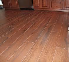 random wood tile floor pattern look designs back to post ceramic
