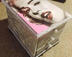 Marilyn Monroe Bedroom Furniture by Marilyn Monroe Marilyn Monroe Decor Bedroom Furniture