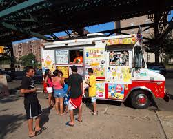 Ice Cream Truck, Bronx, New York City | Jag9889 | Flickr Here Comes Frostee Ice Cream Truck In New York Cit Stock Photo Tune Hiatus On Twitter Sevteen The Big Gay Ice Cream Truck Nyc Unique And Gourmetish Check Michael Calderone Economist Apparently Has An Introducing The Jcone Yorks Kookiest Novelty Mister Softee Duke It Out Court Song Times Square Youtube Bronx City Jag9889 Flickr Usa Free Stock Photo Of Gelato Little Italy Table Talk Antiice Huffpost Image 44022136newyorkaugust12015icecreamtruckin