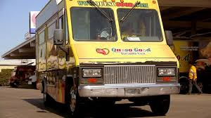 Kids Truck Video - Food Truck - YouTube Food Truck Business Name Ideas Best Resource Buy Outside Catering Trailer Manufacturers Equipment Truck Wikipedia Cheesy Pennies Foodie Girls Lunch Brigade Special Dc Names Eatdrinktc Traverse City Trucks Bilbao Forum Piaggio Commercial Vehicles Moon Rocks Gourmet Cookies Evol Foods On Twitter Want To Win Some Sweet Gear Get Andy Baio Beworst Food Name Of The Year Goes Elegant 20 Photo Dc New Cars And Wallpaper Steubens Denver Uptown And Arvada