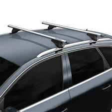 barre de toit c4 aircross achat vente barre de toit c4