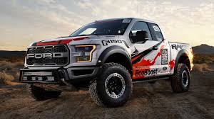 100 Ford Mud Truck Wallpapers Best Image Of VrimageCo