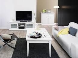 wohnzimmer weiß günstig kaufen kaufland de