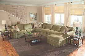 100 broyhill laramie sofa sleeper broyhill perspectives