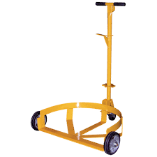 Vestil LO-DC-MR Low Profile Drum Hand Truck - 1000 LB Capacity Drum Handling Equipment Material For Drums Xwc240005drum Hand Truck 30btmastermans Adjustable Hand Truck Drums Roul Fut Manuvit Videos China 450kg Hydraulic Lifter Portable Trolley Fairbanks Steel Capacity 30 55 Gal Load Trucks Moving Supplies The Home Depot 156dh Stainless Vestil Barrel And Harper 700 Lb Glass Filled Nylon Convertible Oil Whosale Suppliers Aliba Buffalo Tools 600 Heavy Duty Dolly 1000
