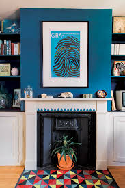 Colors For A Small Living Room by Inspiration Annie Sloan