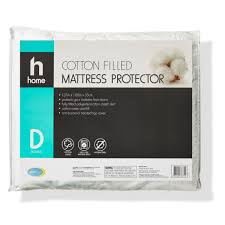 Sofa Covers Kmart Au by Mattress Toppers U0026 Mattress Protectors Kmart