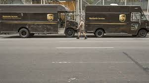Proposed UPS-Teamsters Pact Reveals Expanded Driver Operations ... Why Dont Ups Drivers Turn Left Quartz Delivery Problems At Fedex Real World News Neowin United Parcel Service Wikipedia Driver Surprises 5yearold Boy With His Own Truck For Birthday Over 700 Worth Of Sneakers Stolen By Employee The Delivering The Goods A Labor Of Love For Jay Valentin New Electric Truck Design Helps Driver Awareness And Safety Laura Marie Rocha Lauramrocha84 Twitter To Test Cargo Bikes Deliveries In Toronto Star 8825 Campeau Drive Terminal Marianne Wilkinson