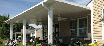 Patio Cover Indianapolis | Muncie | Kokomo South Texas Canvas Awnings Shades Truck Tarps Stark Awning Co Chula Vista Ca 910 Ypcom Indianapolis Company Richmond Exteriors Fortress Outdoor Solar For High Winds North Screen Richmond Exteriors Indianapolis Roofing Contractors 6461 Cherbourg Circle In Dial Indy Homes Puma Awning Outside Restaurant Pinterest Awnings 28 Images Patio Retractable Home Retractable Pergola System Youtube For