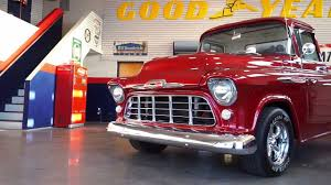RED 1957 CHEVY 3100 TRUCK 454ci BBC 4-speed 12-bolt For Sale - YouTube 1957 Chevrolet 3100 Pickup V8 Project Chevy Trucks For Sale In Sc Pics Drivins 57 Pickup Truck Lovely Show Rochestertaxius Chevy Photos Auto Show Daytona Spring Car Swap Meet 50s Task Force Wikipedia 1955 Celebrities Pinterest Ez Chassis Swaps Pin By Jim Brader On Dream Truck Trucks Jaxcarsnet Classic 1797 Dyler