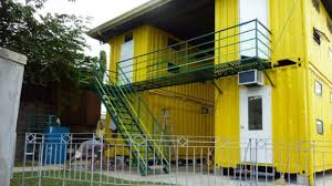 100 Buying Shipping Containers For Home Building Container House For Sale Philippines Price Of