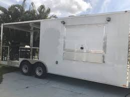 100 Cube Trucks For Sale Tampa Area Food Tampa Bay Food