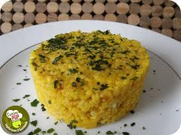 cuisiner le boulgour boulgour à la crème de potiron façon risotto risottos