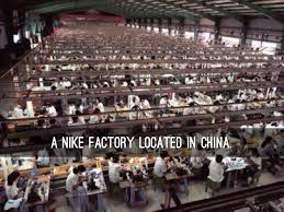 Nike Factory by Nike Shoes By 698778