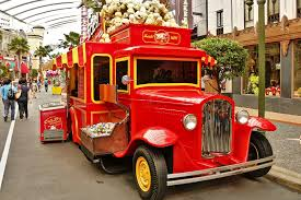 File:Popcorn Truck (8023370416).jpg - Wikimedia Commons 1912 Ford Model T Volo Auto Museum Brooklyn Popcorn Mhattan Discover Nyc A Guide To Indie Food Truck Selling Popcorn In Financial District Of New Kettle Corn At The Road Side On Lexington Avenue No For Little Falls Movie Theater Wcco Cbs Minnesota Doc Pops Into Food Scene With More Than Just True Blue Treats Gold Coast Trucks J H Fentress Antique Holcomb Hoke Truck Under Hood 1930 Aa By Cretors Classic 1928 Other For Sale 4204 Dyler
