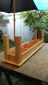 pallet garden bench diy 101 pallet ideas