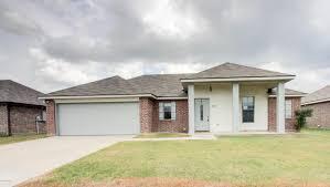 3 Bedroom Houses For Rent In Lafayette La by Wellington Ridge Subdivision Duson La Homes For Sale A M Design