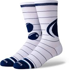 Stance Penn State Nittany Lions Logo Crew Socks Stance Socks 12 Months Subscription Large In 2019 Products Stance Socks Usa Praise Stance Socks Plays Black M5518aip Nankului Mens All 3 Og Aussie Color M556d17ogg Men Bombers Black Mlb Diamond Pro Onfield Striped Navy Sock X Star Wars Tatooine Orange Coupon Code North Peak Ski Laxstealscom Promo Code Lax Monkey Promo Bed By The Uncommon Thread Shop Now Defaced Anne