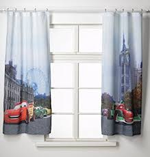 Amazon Uk Living Room Curtains by Ag Design