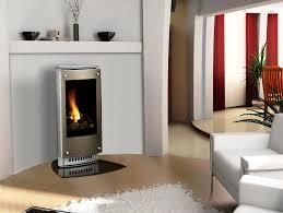Best Propane Fireplace