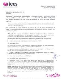 FORMATO DE PLANTEAMIENTOS HECHOS DEL
