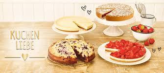 coppenrath wiese kuchen große und kleine kuchen