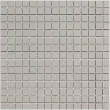 confederate lyric porcelain mosaic tiles c52