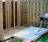 12x12 Shed Plans Pdf by Carter Lumber Shed Kits Pre Built Sheds Near Me Trusses Menards