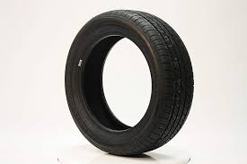 100 Mastercraft Truck Equipment Amazoncom SRT Touring Radial Tire 21570R15 98T