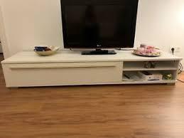 kommode sideboard wohnzimmer in oldenburg ebay kleinanzeigen