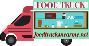 Food Truck Near Me Utah 2018 - FUN THINGS UTAH Food Truck Tour Stops At West Allis Farmers Market On June 7th Mw Eats The Buffalo News Food Truck Guide You Crack Me Up Friday October 17th Event Pick Wandering Sheppard Dark Side Of Trendy Trucks A Poor Health Safety Record Now Allowed In City Sumter Outside Community Menu Trucks Bite Into Me Mainely Hotdogs Allagash Brewing Company Gyro King Houston Roaming Hunger Eat Drink Gourmet Long Island New York Deongy Makan Az And Trailers For Sale At